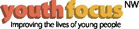 Youth_Focus_Logo