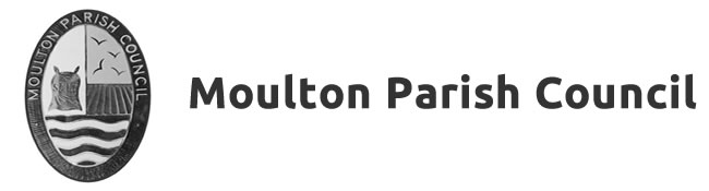 Moulton Parish Council