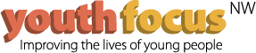 Youth_Focus_Logo
