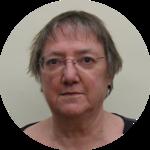 Denise Watkinson